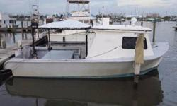 2010 Custom 44x18 Custom Sintes Dive Boat Location: Marrero, LA, US MAKE US AN OFFER. MOTIVATED TO SELL. CALL OR EMAIL LOGAN WITH ANY QUESTIONS OR TO SCHEDULE AN APPOINTMENT TO VIEW/RUN THIS BOAT. WILLING TO NEGOTIATE WITH GOOD OFFER 2 WORLD RECORD HOLDER