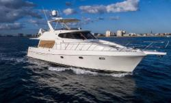 Last Purchased November 2014 Over $100,000 Invested for Extended Cruising 'Off the Grid' was purchased for 'Bucket List' adventure and outfitted for the extended cruiser with all precautions in mind. Look at the list below to see the