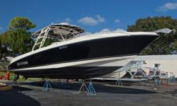 2010 Wellcraft 35 Scarab Offshore Sport, Marine Connection: South Florida's #1 Boat Dealer! Cobia, Hurricane, Sailfish Pathfinder, Sportsman, Bulls Bay, Rinker & Sweetwater new boats plus the largest selection of pre-owned boats. View full details and 33