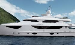 Description Built at the TSMM Teknecilik Shipyard in Antalya Turkey to full RINA Unrestricted Classification. The TSMM yard is recognized around the world as one of the top composite builders today and this is the first Hargrave project from this high