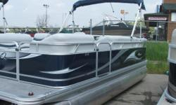 """New Lower price!! LS model Category: Powerboats Water Capacity: 0 gal Type: Pontoon Holding Tank Details:  Manufacturer: Qwest Holding Tank Size:  Model: 818 LS Passengers: 0 Year: 2011 Sleeps: 0 Length/LOA: 17' 0"""" Hull Designer:  Price: $14,995 /"""