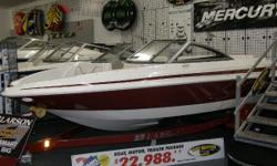 2011 Larson 850 LX, New 2011 Larson 850 LX Bowrider with Mercruiser 4.3L 190HP Engine and Custom Trailer Category: Powerboats Water Capacity: 0 gal Type: Bow Rider Holding Tank Details:  Manufacturer: Larson Boats Holding Tank Size:  Model: 850 Lx