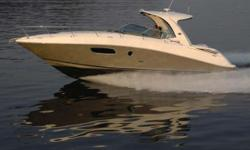 """Stock ID: 87191Specs Length Overall (LOA): 37' 6"""" Overall Length w/ Opt. Extended Swim Platform: 39'2"""" / 11.95 m Overall Length w/Opt. Hydraulic Swim Platform: 40'6"""" / 12.34m Beam: 144 Draft (Drive Down): 37 Draft (Drive Up): 27 Draft: 39 Dry Weight:"""