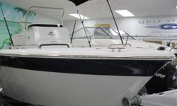 Top Notch Marine NEW 2011 Sea Fox 206CC Pro Series with Yamaha power NEW 2011 Sea Fox 206CC Pro Series with Yamaha power! We welcome your call! Pick up the phone today and dial 888 278-1991 for Ft. Pierce and 888 425-0093 for our Melbourne store. Top