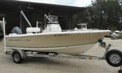 WHETHER ITS FISHING OR FAMILY FUN, THE TRITON HAS YOU COVERED! The Triton Series exemplifies what Sea Hunt Boat Company was founded on, the principle that people desire an affordable boat with excellent performance, a layout with lots of room and great