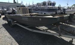 2011 xpress flat skiff 24 Lots of room to spare! $19,900 Stock # 8949 EXCELLENT FINANCING AVAILABLE EXTENDED WARRANTY AVAILABLE This boat includes the following options: Center Console 2011 140 Suzuki 4 stroke with low hours Custom pedestal Captain chair