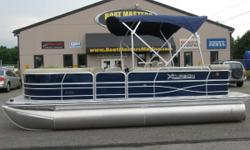 2012 Xcursion X-2111, New 2012 Xcursion Pontoon priced with Mercury 9.9 HP Outboard. Boat priced with Mercury 9.9HP Outboard. Xcursion Pontoons.. The newest line from Forest River, Inc. This new luxury pontoon is everything you've been waiting for. Loaded