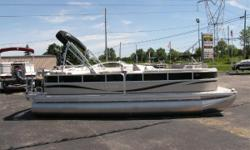 2012 South Bay 522 CPTR, New 2012 South Bay 522 CPTR priced with Mercury 9.9 HP Outboard. New 2012 South Bay 522 CPTR priced with Mercury 9.9 HP Outboard Category: Powerboats Water Capacity: 0 gal Type:  Holding Tank Details:  Manufacturer: South Bay