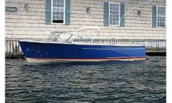 24' VANQUISH BOATS CLASSIC STYLED DIRECT-DRIVE RUNABOUT and CENTER CONSOLE. Vanquish boats are Rhode Island built in the heart of a 200 year old tradition of boat building excellence. We pull from a diverse pool of craftsmen that craft a boat that is