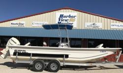 ***STK # 5067 ***FOR MORE INFO COPY THIS LINK >> http://www.harborviewmarine.com/2012-carolina-skiff-238-dvl-inventory.htm?id=1709561&in-stock=1 Engine(s): Fuel Type: Gas Engine Type: Outboard Quantity: 1 Draft: 0 ft. 11 in. Beam: 8 ft. 0 in.
