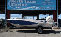 2012 GLASTRON GT160 Nominal Length: 16' Length Overall: 1' Engine(s): Fuel Type: Other Engine Type: Outboard Beam: 1 ft. 0 in. Stock number: P-HA055