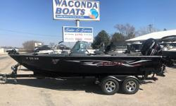 2012 Mercury 300XL Verado (128 hrs.), 2014 Mercury 9.9 kicker with itroll,newer electronics- HDS 12 with 3D transducer linked to HDS 9, 112 Terrova iPilot, SmartCraft gauges, captains seat, travel cover, 2 chargers. Hull color: Black Depth fish finder;