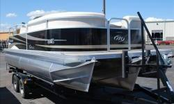All boats at Mountain Auto Marine have been fully Marine Inspected and are ready to hit the water.Call today for more information @ (406) 257-2628 or (406) 755-2277.Mountain Auto Marine offer 4 lines of New Boats Tige, Crestliner, Sea Ray, and Manitou. We