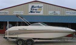 ***STK # 4963 ***FOR MORE INFO COPY THIS LINK >> http://www.harborviewmarine.com/2012-nautic-star-2300-sport-deck-inventory.htm?id=1593917&in-stock=1 Engine(s): Fuel Type: Gas Engine Type: Other
