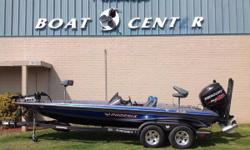 2012 Phoenix 721 Pro XP FOR SALE BY OWNER - PRICE REDUCED! FSBO 2012 Phoenix 721 Pro XP Mercury 250 Pro XS Dual Console Bicycle Seat w/ Pro Pole Folding Fishing Seat Lowrance HDS 8 @ Console Lowrance HDS 7 @ Bow LSS2 Transducer Lowrance Sonic Hub (2)