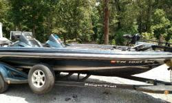 This one is loaded up and ready to sale.. 2012 Ranger 521, 2017 Yamaha 250 SHO with 185 hours and 2 year warranty left addition warranty can be purchased, 2017 Min Kota Ultrex 112, 2 HDS 12 GEN 3 at the console, HDS 12 GEN 2 touch at the bow, Hydro wave,