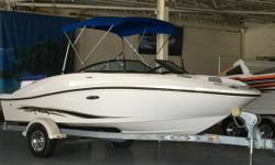 2012 Sea Ray 185 Sport 2012 Sea Ray 185 Sport model in mint condition Best offer takes her home...! Specifications & Features include.- - Single-Axle Trailer - MerCruiser 3.0 Liter MPI ECT - 135hp - 225 Hours - Knee Board - Water Skiis - Ropes - Bimini