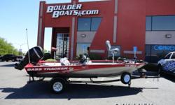 Was $13,995 Save $1,000 2012 Tracker Pro Team 175 TXW Payments as low as $106 / mo. * Talk about a fishing classic! Youre looking at it. It's why the 17 foot 7 inch(5.36 meter) Pro Team 175 TXW is destined to remain the top-selling fishing boat by