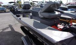 2013 Crappie John boat with F15 Yamaha engine (warranty until 1/7/20), and magictilt galvanized trailer. Includes spare tire, Depthfinder and trolling motor.