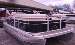 2013 BENNINGTON 20SLX W/ YAMAHA 60HP 2013 BENNINGTON 20SLX W/ YAMAHA 60HP Engine(s): Fuel Type: Gas Engine Type: Other Beam: 8 ft. 6 in.