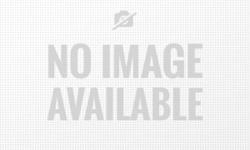 2013 BERKSHIRE 231RFC AM/FM Stereo Four (4) Speaker Sound System Tachometer/Hourmeter, Voltmeter, Fuel Gauge & Trim Gauge Soft Grip Steering Wheel Comfort Soft Touch Interior w/Vinyl Wrapped Seat Bases Steel Spring Framed Low Back Captain's Chair