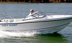 Top Notch Marine Location: Pompano, FL, US 2013 Key West 176 Dual Console with Yamaha power. We welcome your call! Pick up the phone today and dial 888 278-1991 for Ft. Pierce and 888 425-0093 for our Melbourne store. Top Notch Marine.coListing originally