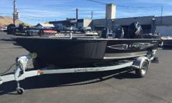 Sale Pending For fishermen who like to take total control. The Lund 1825 Pro Guide tiller boat delivers ultimate boat control and is perfect for back trolling applications. This aluminum fishing boat takes tough waters well, making it a hardcore walleye,