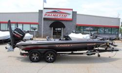 REDUCED PRICE 2013 Phoenix Bass Boats 920 ProXP OPTIONS INCLUDED: 2 10' POWER POLE BLADES ALL NEW BATTERIES TWO LOWRANCE HDS 12 GEN 2 TOUCH DEPTH FINDER / GPS UNITS WITH STRUCTURE CAN ADDITIONAL LOWRANCE HDS 9 GEN 2 TOUCH AT