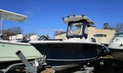NEW INVENTORY 2013 Sea Hunt Ultra 211 This 2013 Sea Hunt 211 Ultra is in great shape & is loaded w/ a lot of extras, it is an awesome boat, motor, & trailer package w/ warranty on the motor til 07/28/2019! This boat comes w: Yamaha 150XA 4 stroke w/
