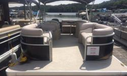Check out this 2013 Sweetwater 2286 with Honda 9.9hp 4stroke motor.It is in really good condition. We have 4 of these currently for sale.Boat & motor price is $12,999. Priced with boat, motor, & brand newsingle axle trailer/no brakes is