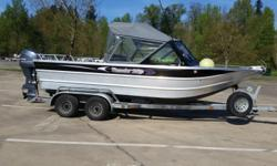 $32,950.00 2013 Thunder Jet Luxor OB 20 Special Edition Original owner with paperwork and owners manuals Very well maintained Main Motor: 2012 Yamaha F115 XA 296 hours warranty till December 2018 Kicker Motor: 2014 Yamaha 9.9 XPHB with motor lok