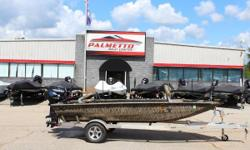 2013 Xpress Boats HD Duck Boat Series HD16DB For every season Whether pleasure or pursuit for every season make the journey as exciting as the destination. The Xpress Boats HD Duck Boat Series is truly a multi-purpose platform designed to get you to the