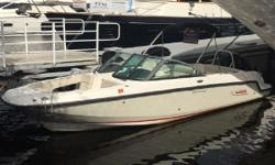FOR QUESTIONS CONTACT: HENRY 561-255-8657 or henry@26northyachts.com 2014 Boston Whaler 230 Vantage SPECIFICATIONS: -LOA: 24 ft 8 in -Beam: 8 ft 6 in -Minimum Draft: 1 ft 5 in -Bridge Clearance: 5 ft 4 in -Deadrise: 20* at Transom -Dry Weight: 3900 lbs