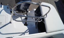 SOLD 2014 Hurricane FD 198 OB ONLY 27 HOURS!! When you're looking for a family boat, there's only one thing that you want: Everything. You need a boat that's ready to play hard and perform well, trip after trip, year after year, no matter what adventure