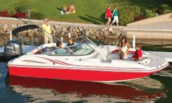 2014 HURRICANE SUNDECK 217 2014 YAMAHA 200HP OPTIONS: BIMINI TOP FULL COVER DUAL BATTERY SWITCH HYDRAULIC STEERING POWER TRIM TURBO SWING HALF SWIM PLATFORM STEREO ADD A TRAILER NEW CUSTOM TANDEM AXLE TRAILER WITH BRAKES FOR $5500  CALL FOR SALE