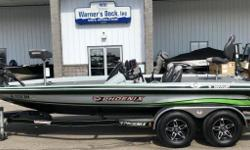 """2014 Phoenix 920 Pro XP DC (Dual Console), Mercury 250hp Optimax Pro XS, SS Prop, Hydraulic Steering, Bob's 10"""" Hydraulic Jack Plate, Hot Foot Throttle, Custom Tandem Axle Bunk Trailer, Brakes on Both Axles, Swing Tongues, Spare Tire, Ratchet Tie Downs,"""