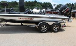 SOLD!!! 2014 Phoenix Bass Boats920 Pro XP The all-new Phoenix 920 Pro XP is the closest thing to perfection on the water today. Its as wide as the 921, and one foot shorter. It gives you the width, storage, and comfort that you expect in a big boat