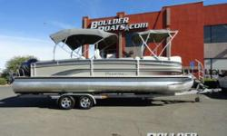 Was $64,995 Save $5,000 2014 Premier Grand Isle 260 Payments as low as $468 / mo. * Premier is all about family Premiers PTX hull technology is unlike anything youve ever experienced in a pontoon. The PTX packagewith a flat planing surface and lifting