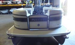 2014 Premier 220 Sunsation Black & Slate w/ 115 Evinrude E-Tec Out Boat Engine(s): Fuel Type: Gas Engine Type: Outboard Quantity: 1