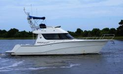 20% price reduction. Seller would like an offer before Christmas. Call or email to schedule a seatrial. This 2014 Rodman 1250 ADV Fisher/Cruiser is powered by twin Volvo IPS 500's, with the Volvo DPS option(virtual anchor).
