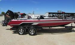 2014 Skeeter 21i Class!! Yamaha VF250, Trailer Includes Custom Boat Cover!! ONLY 15 HOURS!! WARRANTY THROUGH 7/17/2020 Building on the winning formula of its predecessors, the 21i is faster, more intelligent, and was engineered with inspiring