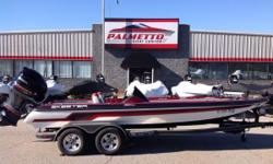 REDUCED PRICE 2014 Skeeter ZX 21 FOR SALE BY OWNER Yamaha VF250LA SHO Yamaha Y.E.S. Warranty Until 7/16/2020 Full Intrumentation Lowrance HDS 7 @ Console Lowrance HDS 7 @ Bow Minn Kota 101 LBS 36 Volt Trolling Motor 1 Bicycle Seat 1 Folding Fishing