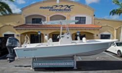 2014 Sportsman Masters 247 Bay Boat, Marine Connection: South Florida's #1 Boat Dealer! Cobia, Hurricane, Sailfish Pathfinder, Sportsman, Bulls Bay, Rinker & Sweetwater new boats plus the largest selection of pre-owned boats. View full details and 69