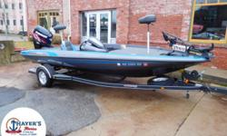2014 Stratos 189VLO - PSS01021J3142014 Evinrude 150DHLAAB - 53779582014 Stratos 189TRLR - 567SSBL14EF085601PLEASE ASK US ABOUT THE AVAILABILITY OF ZERO MONEY DOWN FINANCING!!!ENGINE WARRANTY UNTIL 2019 !!!!!!!189VLO performance bass boats are standouts in
