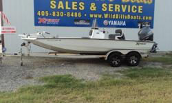WE CAN FINANCE THIS VERY CLEAN XPRESS H20B TRADE IN...  . APPROXIMATELY $235.00 PER MONTH WITH APPROVED CREDIT.. THIS IS ONE CLEAN XPRESS IT ISTHE MOST POPULAR BAY BOAT XPRSS BUILDS;; H20B HYPERLIFT HULL;;;; THIS UNIT IS REALLY CLEAN HAS BEEN WELL