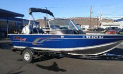 Sold Honda 60 HP 4-Stroke Motor Minn Kota 12V Bow Mount Hummingbird Fish Finder Sun Top Rod Holders 4-Pedestal Seats In-Floor Rod Storage Livewell Manual Down Riggers Trailer w/ Swing Toungue Engine(s): Fuel Type: Gas Engine Type: Other Beam: 7 ft. 3 in.