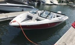 Engine(s): Fuel Type: Gas Engine Type: Outboard Quantity: 1 Draft: 2 ft. 0 in. Beam: 7 ft. 0 in.
