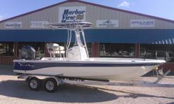 2015 Nautic Star 224 XTS on the Florida / Alabama Gulf Coast, CLEARANCE PRICED AT $39,998 Tournament ready, loaded with standard features, the 224 XTS leads the pack in serious competition bay boats. Fishability is the ticket with a rear 37 gallon release