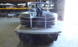 2015 Premier Sunspree 220 90 HP Evinrude Tan & Gray Sale Price! Ask for a real time quote! Engine(s): Fuel Type: Gas Engine Type: Outboard Quantity: 1