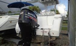 ~A Wolf in Sheep's Clothing. The newest member of the Pro-Line family has quickly become the best selling 23 foot boat on the market. Big on features and big on performance, this fishing machine will get you offshore in a hurry and back home with a boat